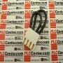 TURCK ELEKTRONIK HC156-APJ