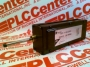 MICROE SYSTEMS SST-11-E2-C91C