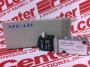 MEAD LTV-115DD-120VAC