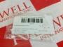 COLE PARMER R-30703-50-EACH