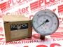 NOSHOK 25-100-600-PSI/KPA