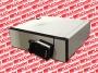 LEO ELECTRON MICROSCOPY LTD 438014