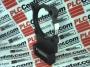 DANAHER CONTROLS S5512J4BL