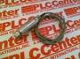 GENERAL ELECTRIC PTX-1240-0/15-3