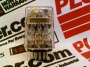 COMAR ELECTRIC C-11076-1