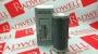 MP FILTRI HP065-2-A03-AN