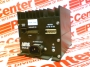 ACCURATE METERING SAX-4X4-422
