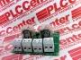 PCI PROCAL INC 54-022141-01