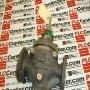 GLOBE MOTORS 1-1/2-ANSI-150