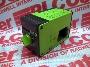 TELE CONTROLS EDS-1S-220VAC