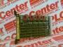 SCHNEIDER ELECTRIC 0514-75-000-200