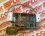 PCA 10764-01120