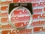 SCHNEIDER ELECTRIC 9001-KN-273