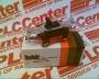 SCHNEIDER ELECTRIC 1993
