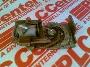 AUTOMATIC ELECTRIC PW-151101-CAJA