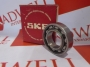 SKF 6005-J