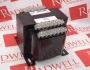 MICRON TRANSFORMER B850-0161-3H