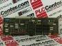 PERCEPTICS LLC PTB425