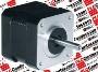 LIN ENGINEERING 4209L-04RO
