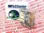 ALLIED CONTROLS T154X-396-29VDC