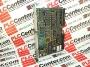 COMMUNICATION MACHINERY CORP 320045-02