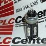GENERAL ELECTRIC CR104C114