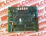 QUALITY MICRO SYSTEM 301412-04C