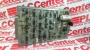 TECHNITRON INC 625179-A