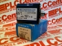 RK ELECTRONICS HCB-115A-4-30