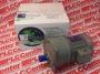 SHIN MYUNG ELECTRIC TGM-04CE