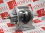 SHINKO ELECTRIC EP-400N.AG