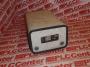 DINGMAN VOLTAGE D5AAX-500-8-P
