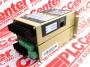 SIEMENS 9300TC-100-NZZZA