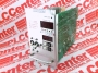 DISPLAY TECH INC DSS-30-02