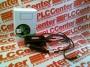 LIND ELECTRONICS INC LL7520-2710