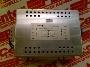 LGF FILTER FSN-4X25-SZ01
