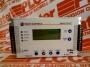 SMART CONTROLS SC-2000P-F