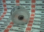 MACHTRONIC PRODUCTS COMPANY 565614