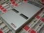 OHM ELECTRIC OC311100V