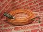 MORRELL INC MC2005-10-006-05-066