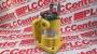 LIQUID CONTROLS A2651
