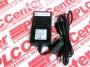 ENG ELECTRIC COMPANY EPA-201DA-09