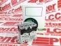 SCHNEIDER ELECTRIC 725AXXSC3ML-12D