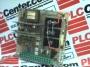 REGOLAZIONE ELECTRIC RE-014