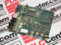 ALLUS TECHNOLOGY CORP ATC-1240