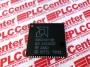 AMD N80C18620
