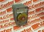 SCHNEIDER ELECTRIC 1981628111