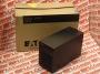 EATON CORPORATION PW9130N1500T-EBM