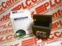 NINGBO WUMA ELECTRIC APPLIANCE WM-7.5-200-U