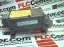 SNAP LOCK EA170-52302